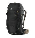 Haglfs Krios 28 black